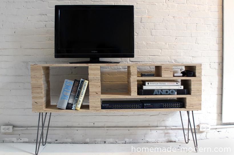 mueble-tv-contrachapado